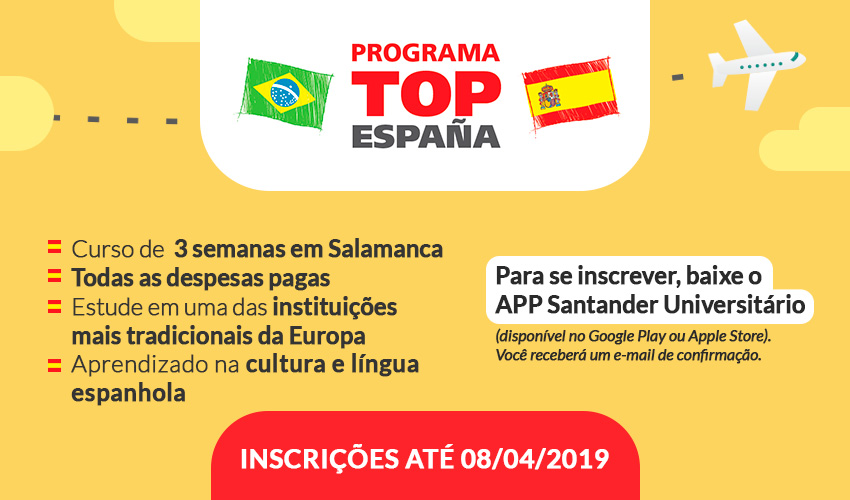 banner—top-espana-2019