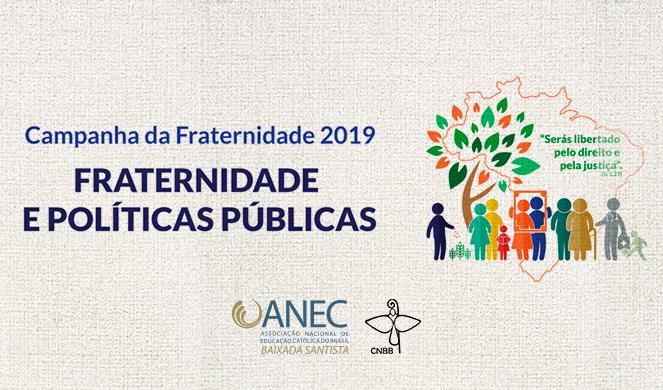 Anec-Banners-Campanha-da-fraternidade-portal