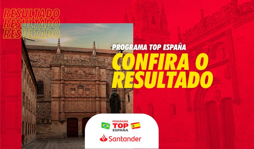 banner—Top-Espanha—Parabéns