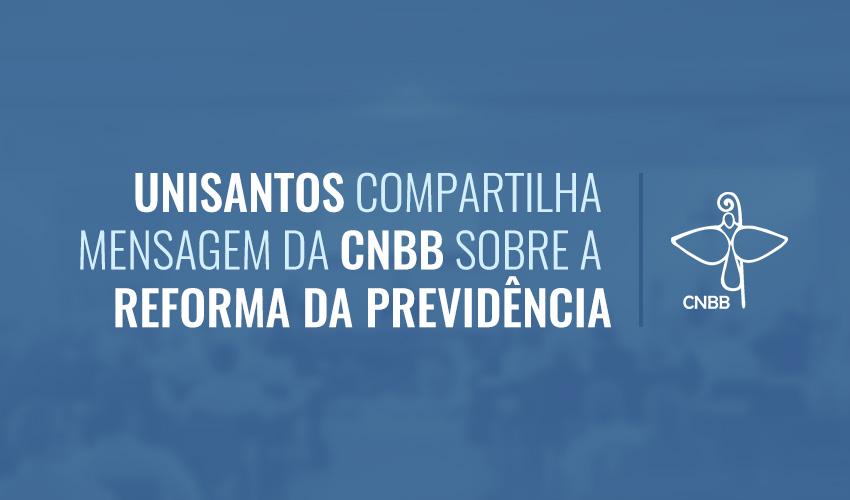 banner—cnbb—ref-prev