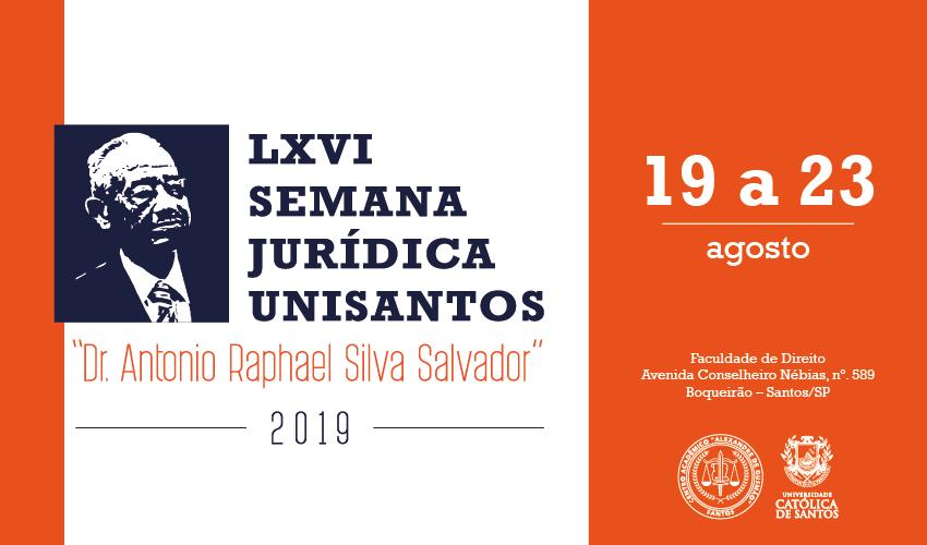 Banner_-_Semana_Jurídica