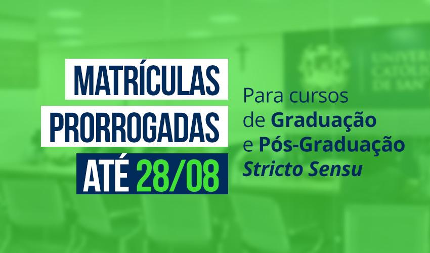 banner-matriculas-prorrogadas-ago-19
