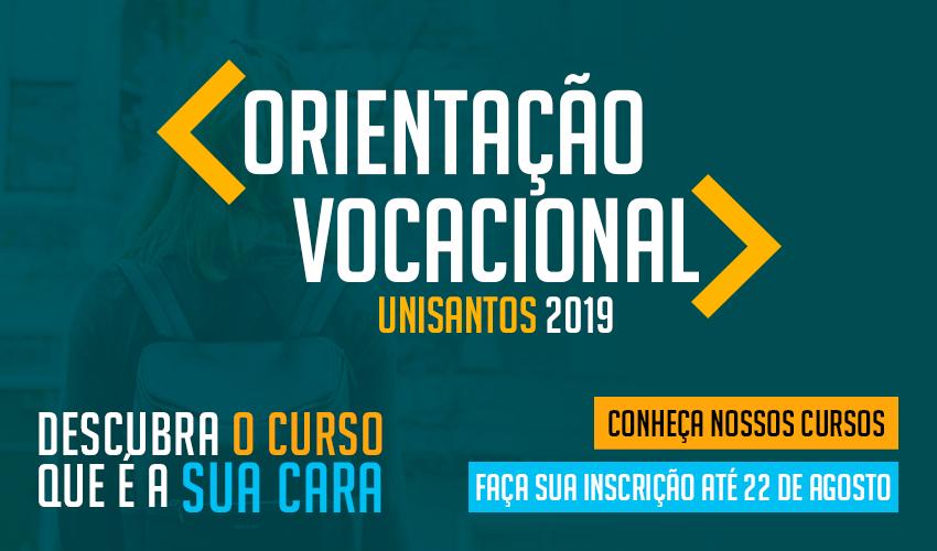 banner—orientacao-vocacional