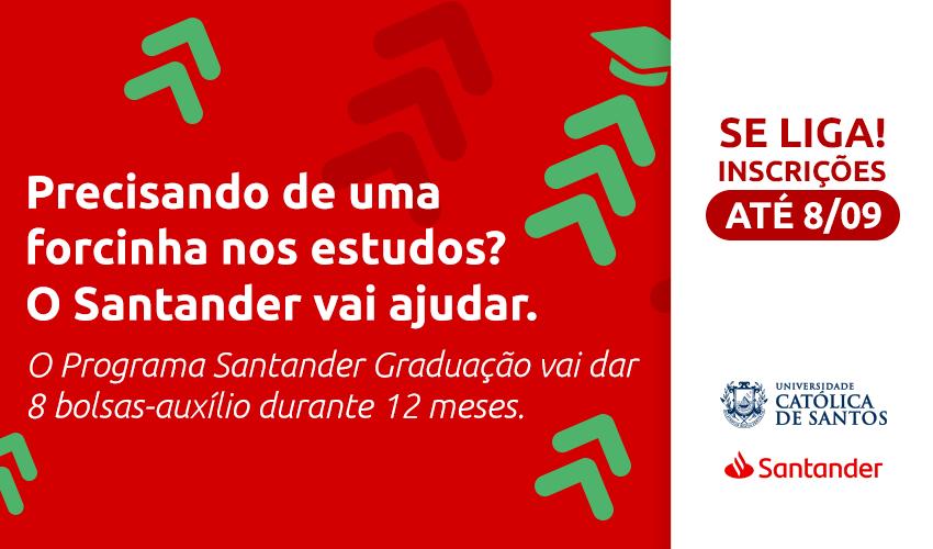 banner—santander