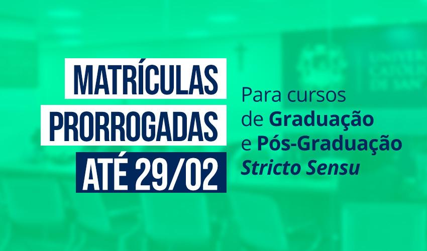 banner-matriculas-prorrogadas-fev-20-2