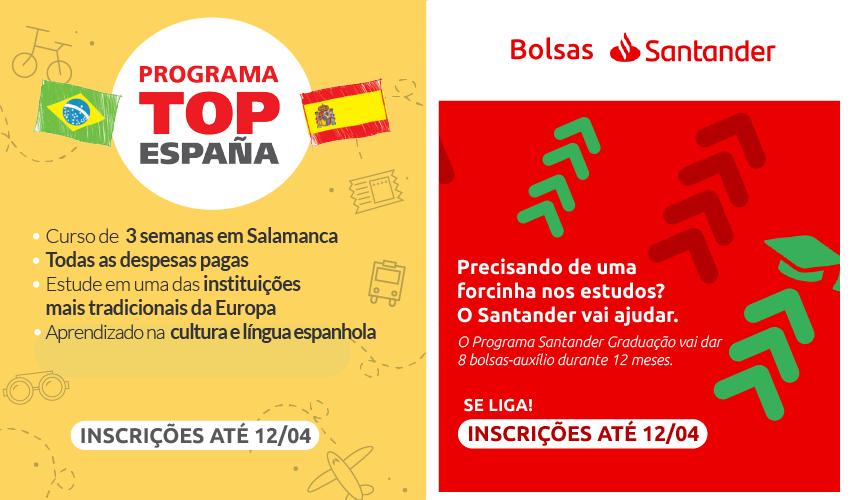 banner_-_top_espana_2020_5-01