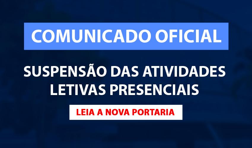 comunicado—banner-portal_NOVA-PORTARIA