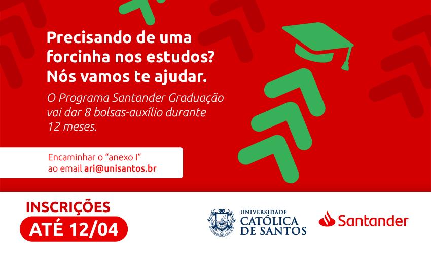 banner – santander graduacao-01