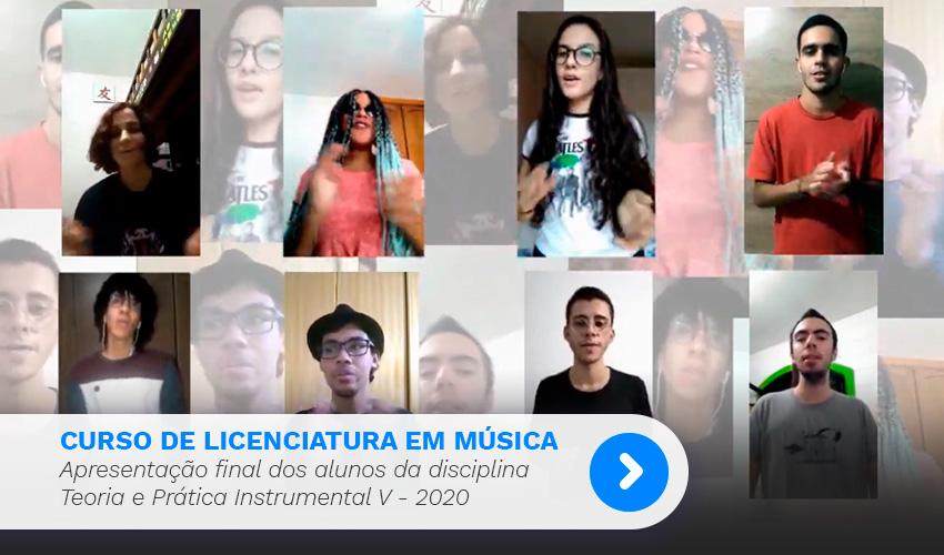 banner—curso-de-música