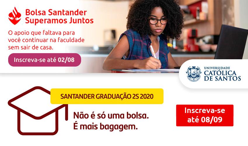 banner-duplo–bolsa-santander