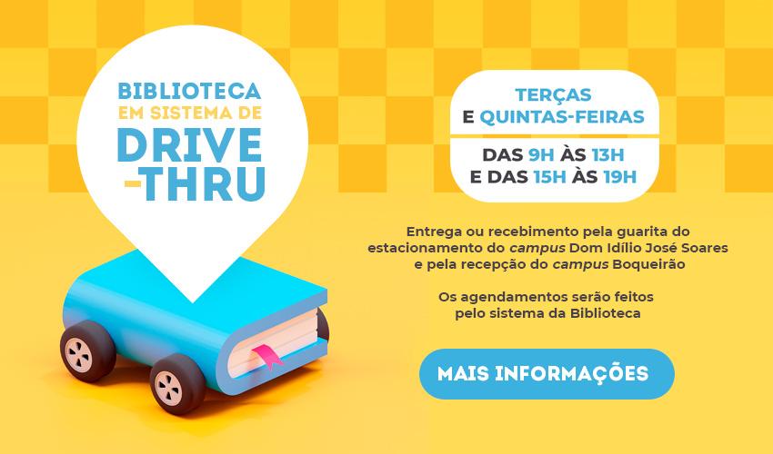 banner—biblioteca-drive-thru (1)