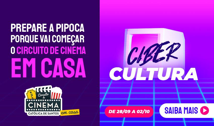 banner-portal-circuito-cinema—cibercultura (1)