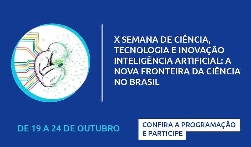 banner—X-Semana-de-Ciência,-Tecnologia-e-Inovação