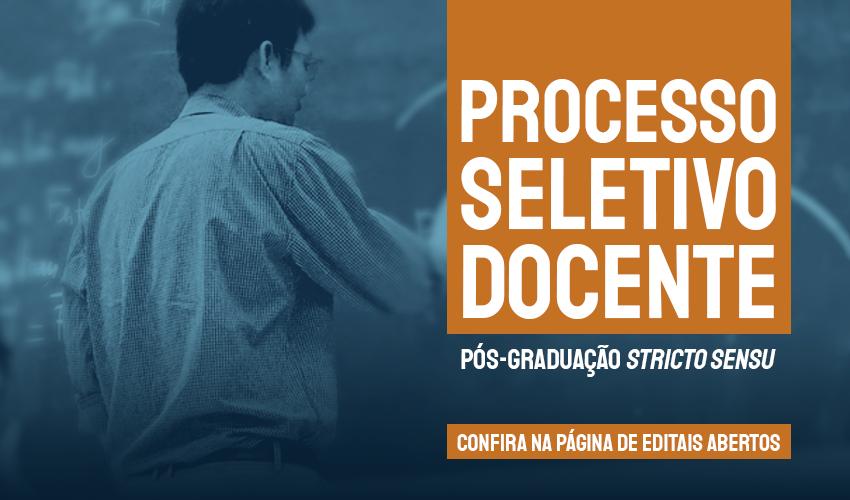 banner—processo-seletivo-docente