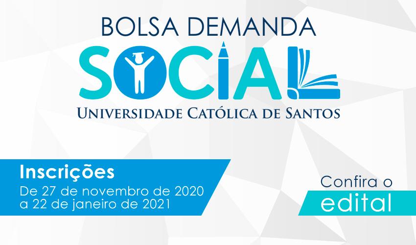 Banner—Demanda-Social