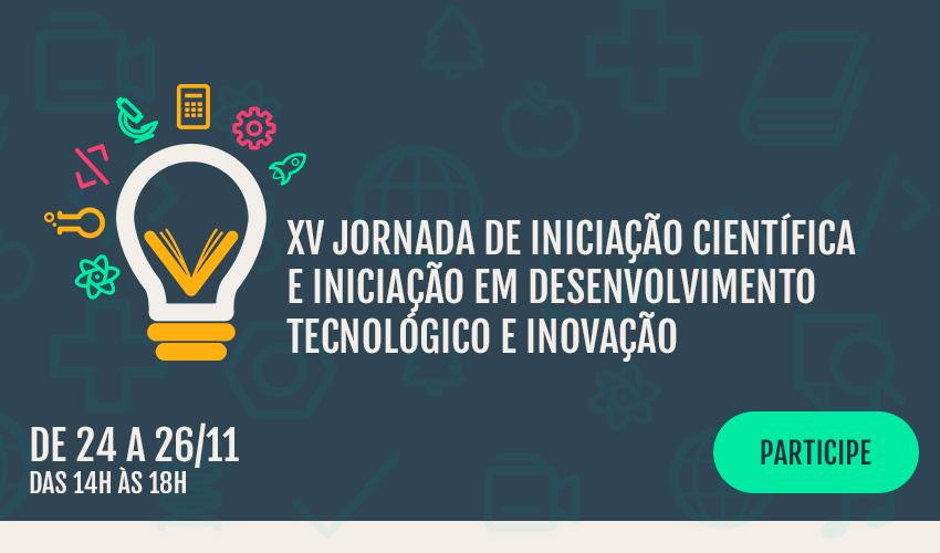 banner—XV-Jornada-de-Iniciação-Científica