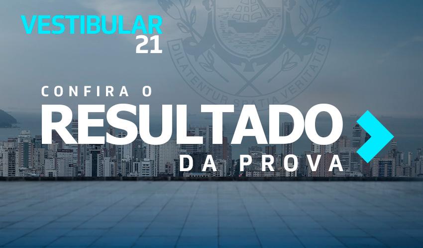 banner—portal—vest21—RESULTADO (1)
