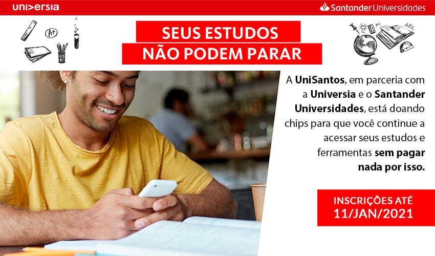 banner_santander_chips_2020