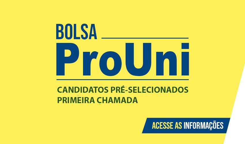 banner—bolsa-prouni-pre
