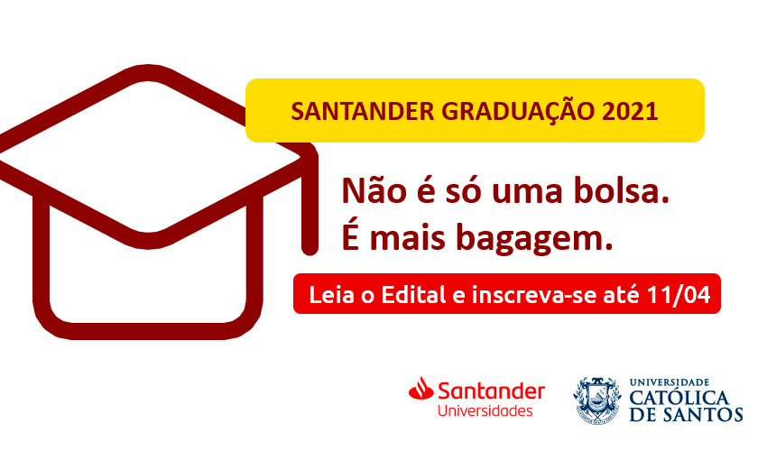 banner—bolsa-graduação