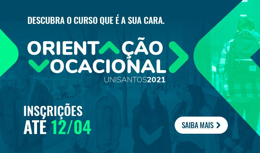 banner-orientacao-vocacional-21