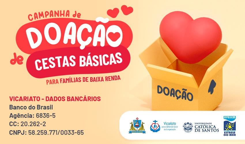 banner—doacao