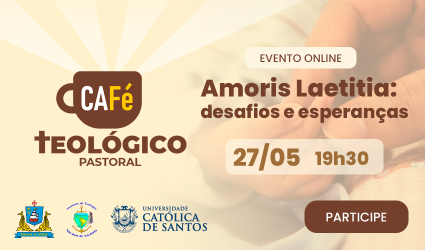 cafe-teologico-27-05—banner