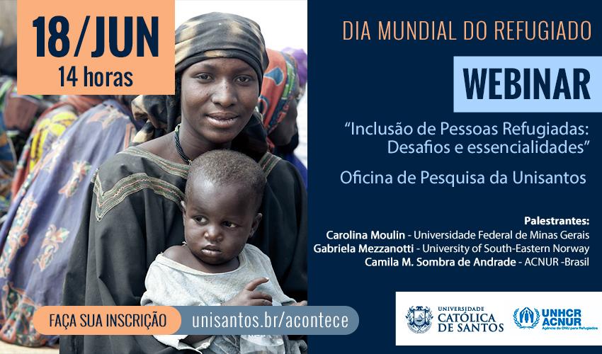 dia-mundial-do-refugiado—banner