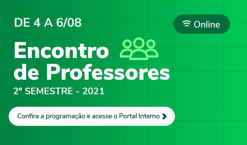 banner—encontro-de-professores-2o-sem-2021