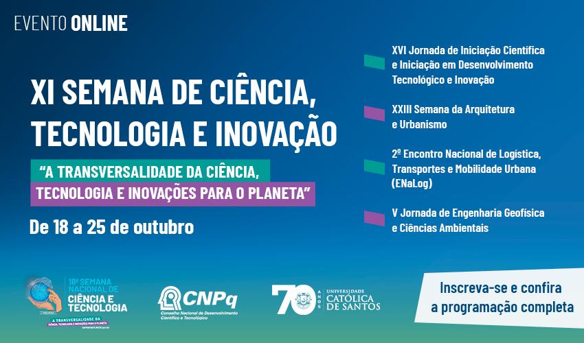 banner—XI-Semana-de-Ciência-Tec-e-inovação-v2