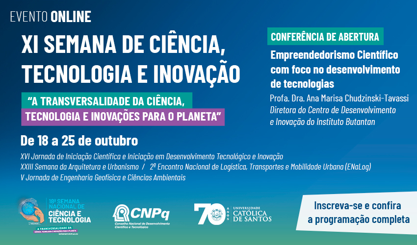banner—XI-Semana-de-Ciência-Tec-e-inovação